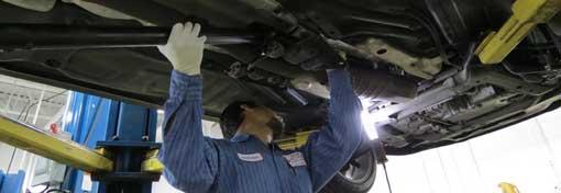 ремонт кардана москва